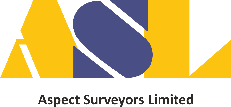 Aspect Surveyors